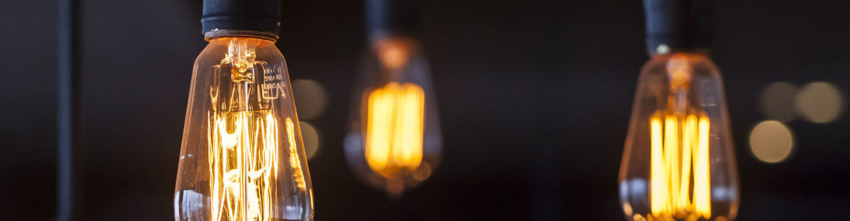 parallax-bulb-Header-e1442777511744