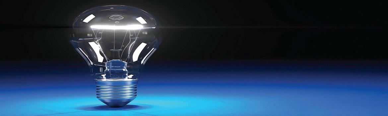 bulb-slide2